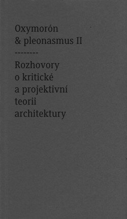 http://www.art-now.cz/art-now.cz/files/gimgs/th-21_oxymoron_artnow.jpg